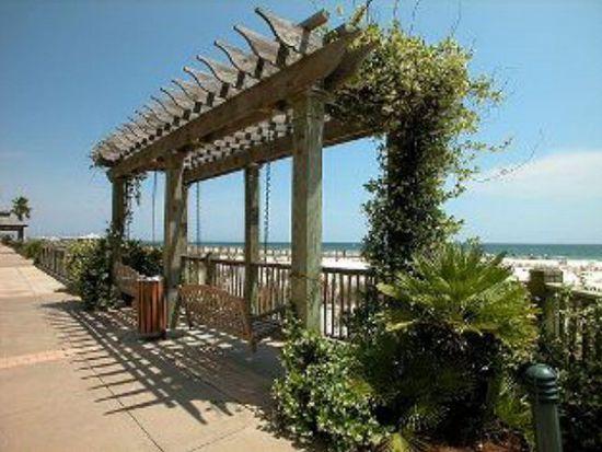 375 Beach Club Trl # B110, Gulf Shores, AL 36542