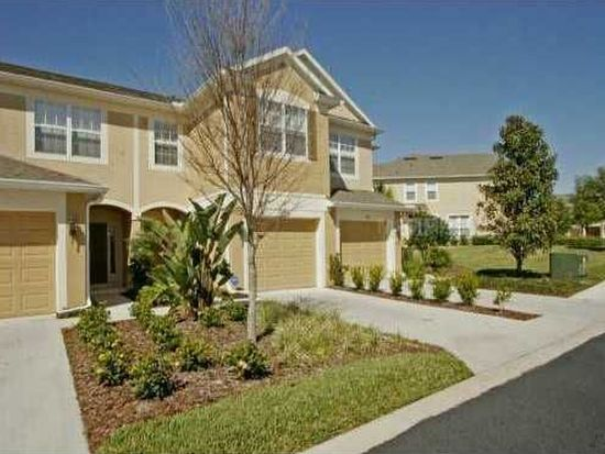 2896 Polvadero Ln UNIT 104, Orlando, FL 32835