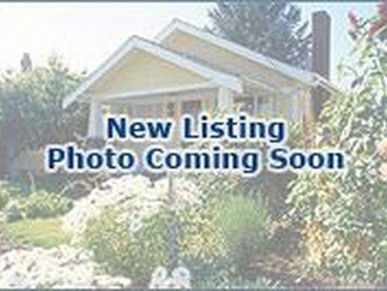 1501 Cherokee Hills Dr, Bartlesville, OK 74006