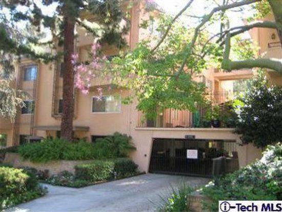 6700 Hillpark Dr APT 203, Los Angeles, CA 90068
