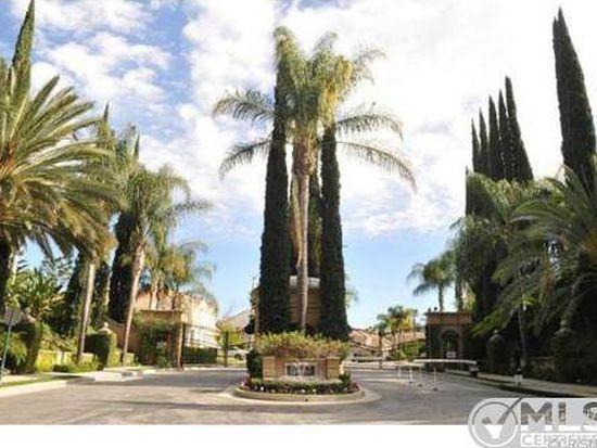 4351 Park Verdi, Calabasas, CA 91302