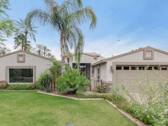 4247 E Sells Dr, Phoenix, AZ 85018