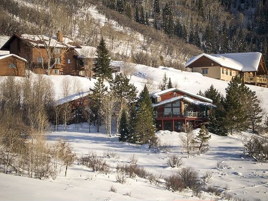 32785 Mckinnis Creek Rd, Steamboat Springs, CO 80487