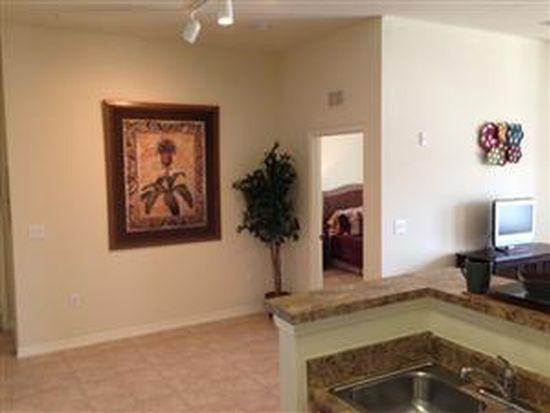 3615 Crestwood Lake Ave APT 104, Fort Myers, FL 33901