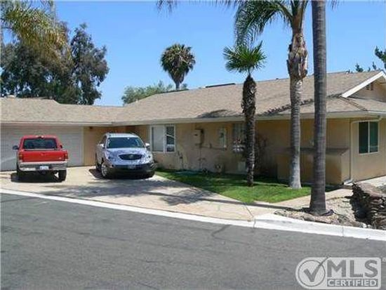 3201 Valley Glen Dr, Oceanside, CA 92056