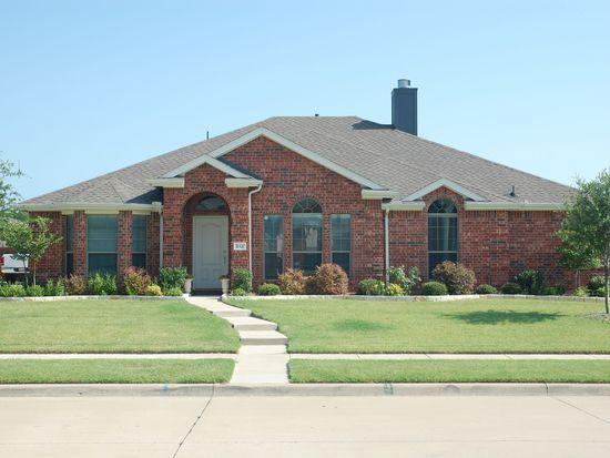 312 Roy Rogers Ln, Murphy, TX 75094