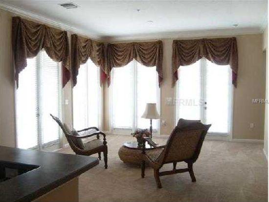 987 Fern Ave APT 301, Orlando, FL 32814