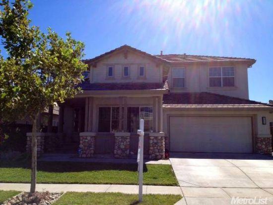 3311 Aruba St, West Sacramento, CA 95691