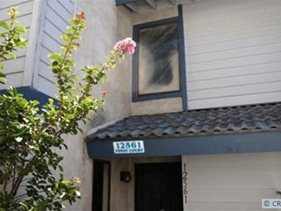 12561 Pinon Ct # 7, Garden Grove, CA 92843