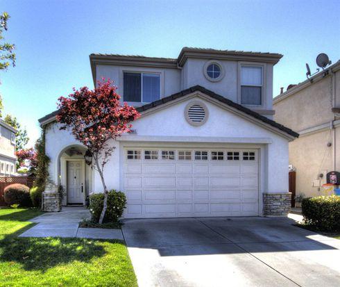 2065 Madan Ln, Santa Clara, CA 95051
