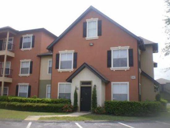 5961 Westgate Dr APT 2033, Orlando, FL 32835