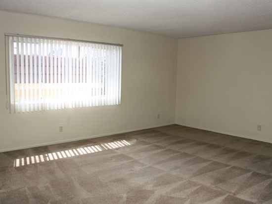 6938 Coldwater Canyon Ave APT 7, North Hollywood, CA 91605