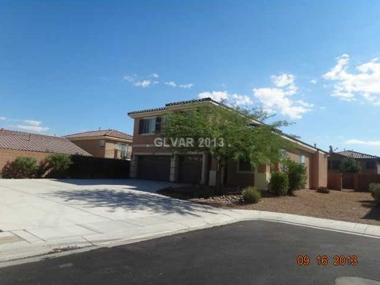 10612 Open Range Ct, Las Vegas, NV 89179