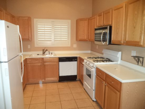 2000 Jasper Bluff St UNIT 202, Las Vegas, NV 89117