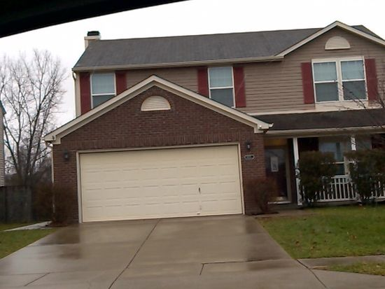 9155 Robey Meadows Ln, Indianapolis, IN 46234