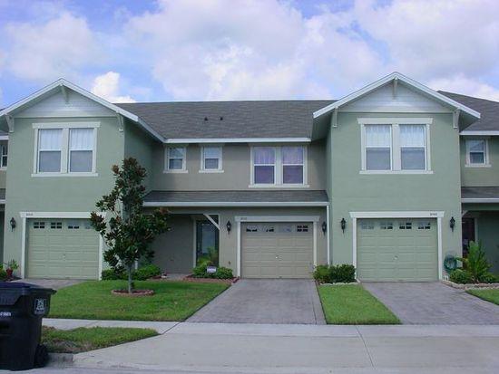 9731 Biscotti Ave, Orlando, FL 32829