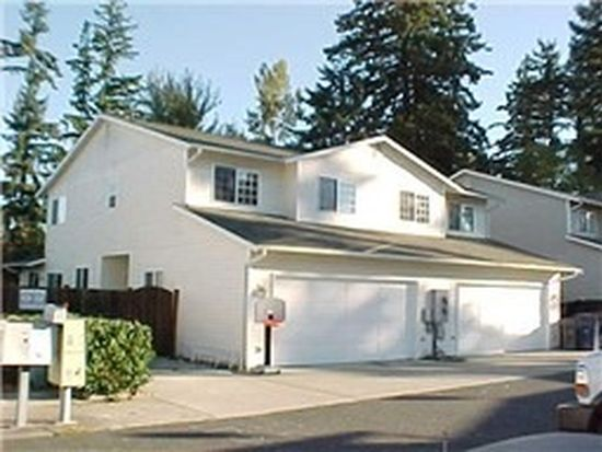 10423 19th Ave SE, Everett, WA 98208