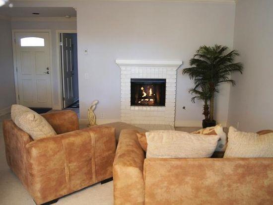 8860 Villa La Jolla Dr UNIT 316, La Jolla, CA 92037