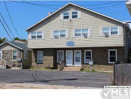 210 Sampson Ave APT 5, Seaside Heights, NJ 08751