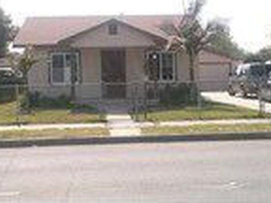 1013 S Tamarind Ave, Compton, CA 90220