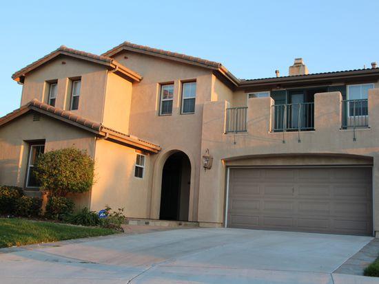 9999 Fox Meadow Rd, San Diego, CA 92127