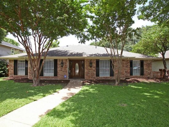 7215 Bluefield Dr, Dallas, TX 75248