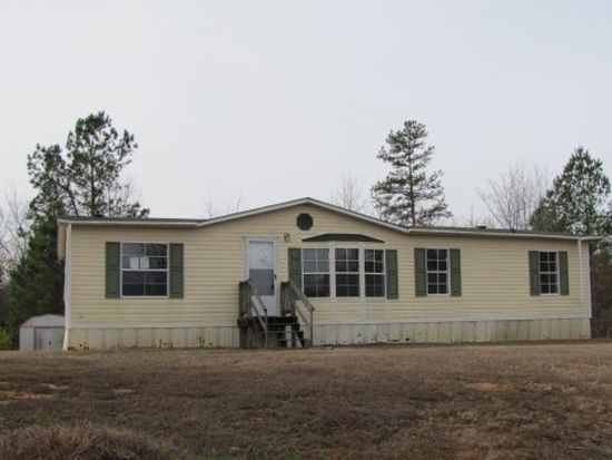 110 Deer Point Rd, Union, SC 29379