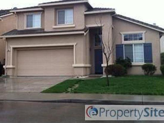 2944 Whigham Ct, Tracy, CA 95377