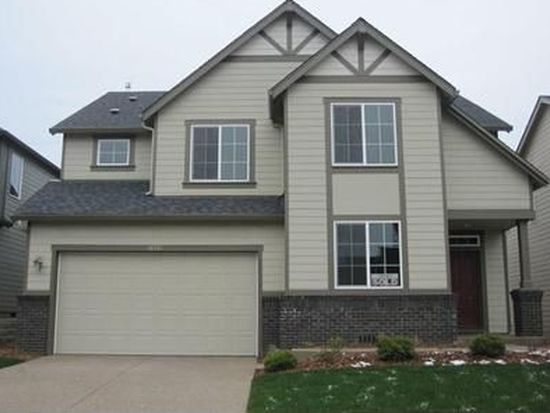 16511 SE Windswept Waters Dr, Damascus, OR 97089