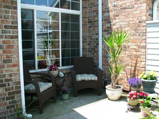 5778 Volta Dr, Indianapolis, IN 46254