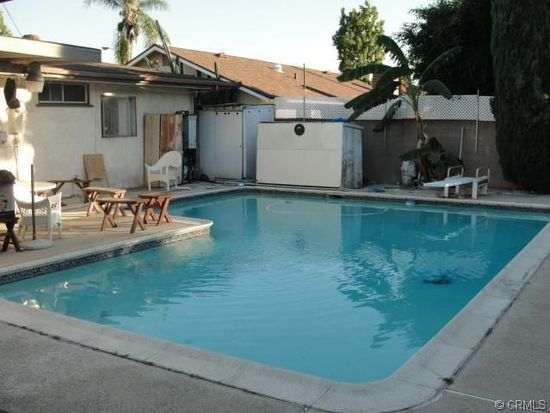 241 N Phillips Ave, West Covina, CA 91791