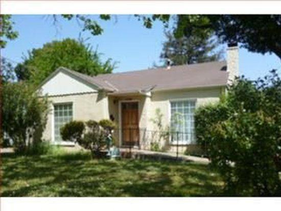 17740 Del Monte Ave, Morgan Hill, CA 95037