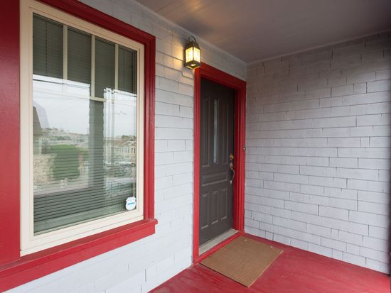 549 Grafton Ave, San Francisco, CA 94112