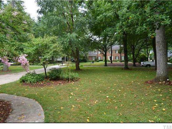 6912 Rainwater Rd, Raleigh, NC 27615