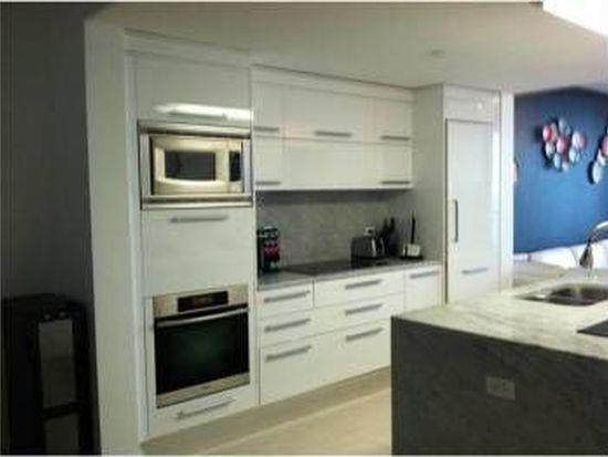 900 Biscayne Blvd APT 1804, Miami, FL 33132