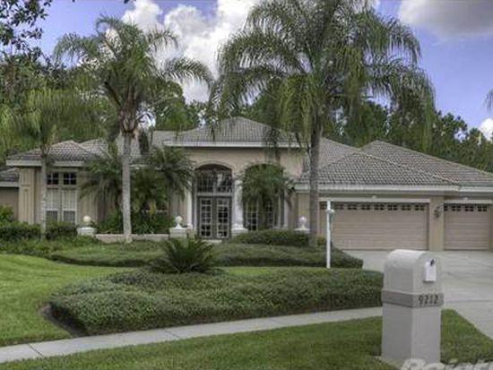 9212 Pine Island Ct, Tampa, FL 33647