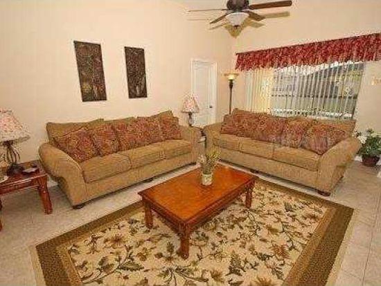 822 Scrub Jay Way, Davenport, FL 33896
