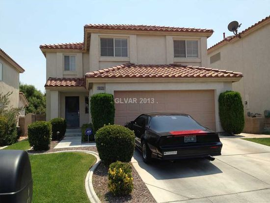 10128 Maidens Wreath Ct, Las Vegas, NV 89183