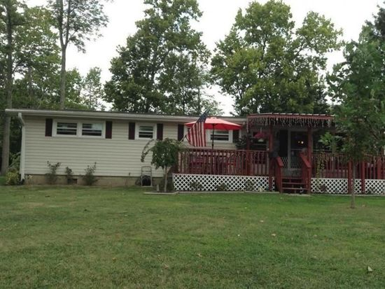 7096 Curtis Ave, Florence, KY 41042