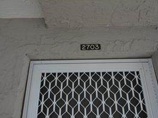 5800 Bonita Beach Rd APT 2703, Bonita Springs, FL 34134
