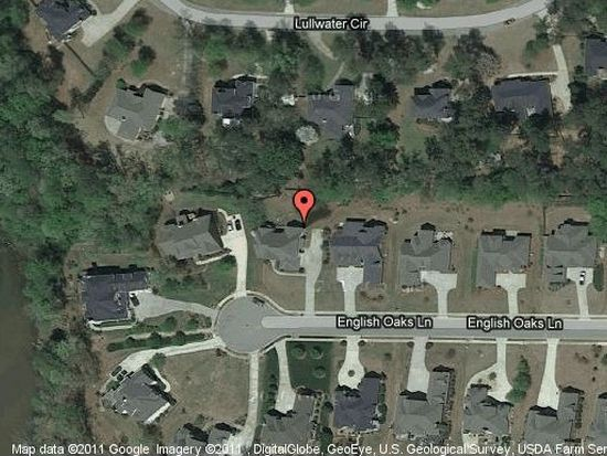 229 English Oaks Ln, Mcdonough, GA 30253