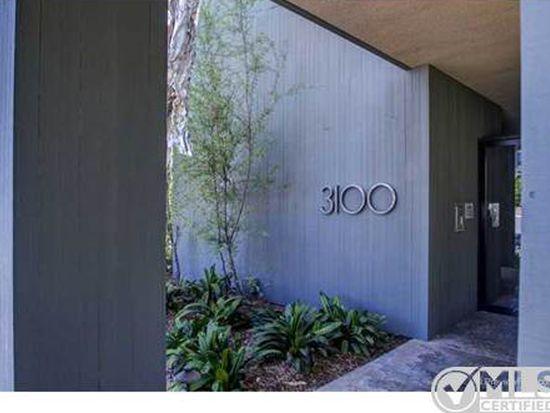 3100 Front St APT A, San Diego, CA 92103