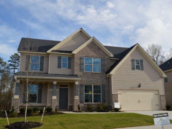 8841 Crenshaw Dr, Grovetown, GA 30813