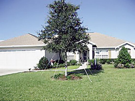 3280 NW 47th Ct, Ocala, FL 34482