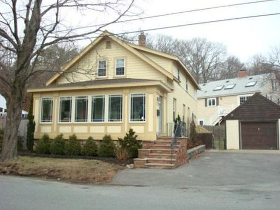 33 The Greenway, Swampscott, MA 01907