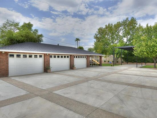 7310 N 4th Dr, Phoenix, AZ 85021