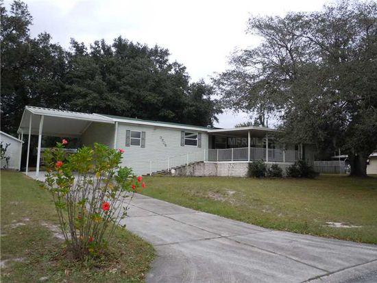 3505 Sutton Hills Dr S, Lakeland, FL 33810