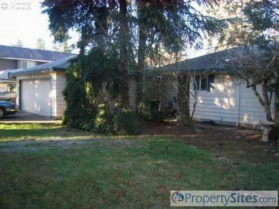 9645 SW Denney Rd, Beaverton, OR 97008