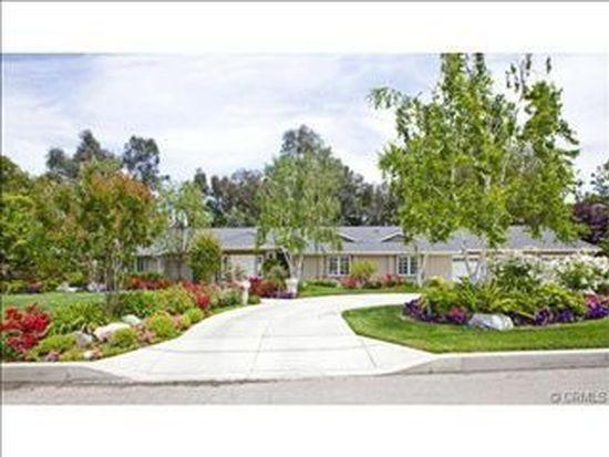 5036 Geyser Ave, Tarzana, CA 91356