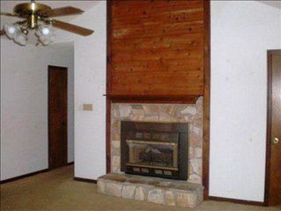 198 Pinedale Cir, Valdosta, GA 31602